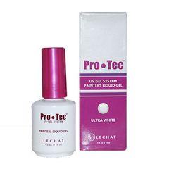Lechat Pro Tec Ultra White 0.5oz