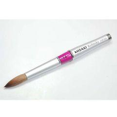 Misaki Acrylic Brush