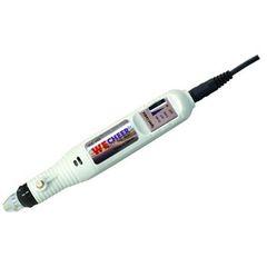 WEcheer Rotary Tool Mini Drill