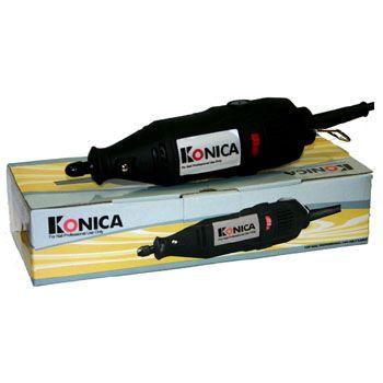 Konica Rotary Tool Drill Machine