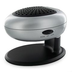 Profiles Spa Single Hand Nail Dryer