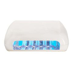 Ikonna 45W UV Gel Lamp