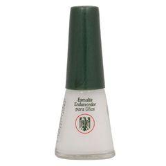 Quimica Alemana Nail Hardener 0.5oz