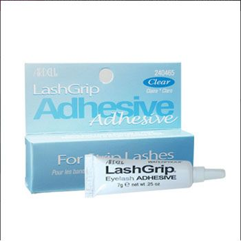 Ardell Eyelash Glue - Strip