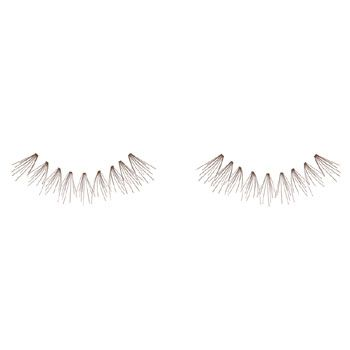 Ardell Natural Lashes - Medium Brown