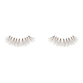 Ardell Natural Lashes - Short Brown