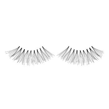 Ardell Flare Lashes - Long Black