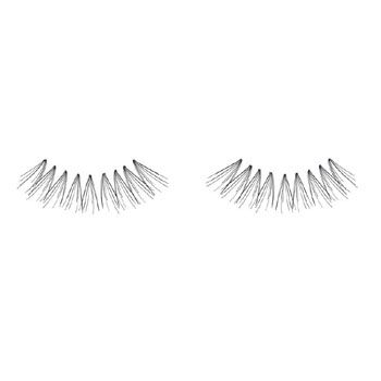 Ardell Natural Lashes - Long Black