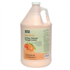 Pro Nail Mandarin Lotion