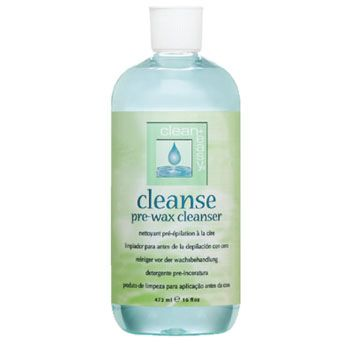 Clean + Easy Cleanse 16oz
