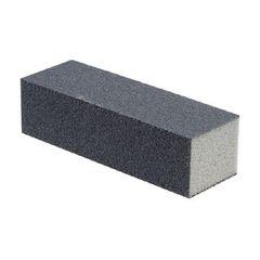 Grey Buffing Blocks 3 Ways