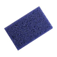 Disposable Purple Pumice Pads 40/pack