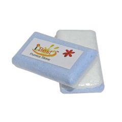 IBest Pumice Pads 24/box