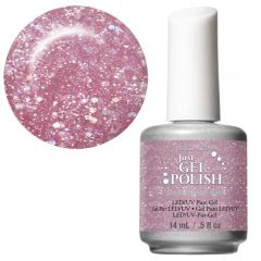 IBD Gel Polish .5 FL OZ