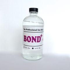 Bond Plus