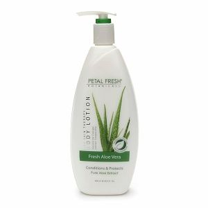 Petal Fresh Lotion