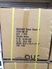 Towel Steamer_TW-72