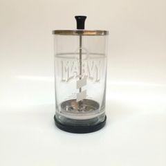 Marvy Disinfectant Jar