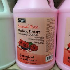 Pronail Gallon_ Sensual Rose