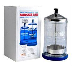 Midsize Jar