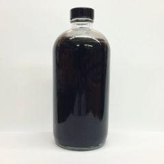 Black Polish Refill 16oz