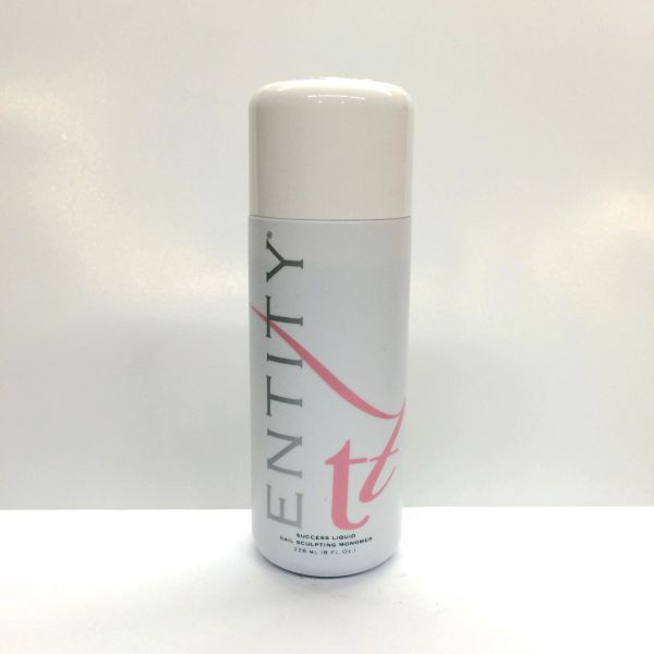 Entity Liquid 8oz