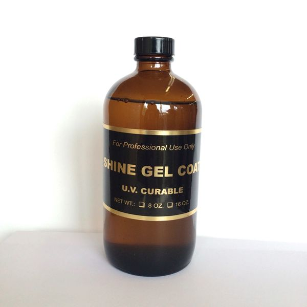 Shine Gel Coat_16oz