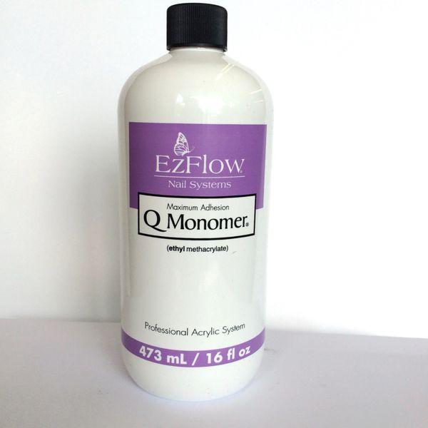 Ezflow Q Monomer_16oz