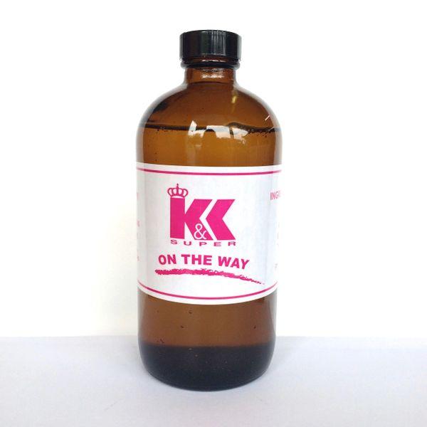 KK On The Way_16oz