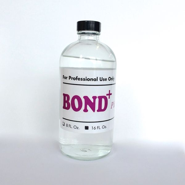 Bond Plus_16oz