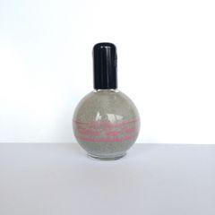 Glitter Topcoat_2.5oz