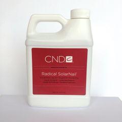 CND Radical Solarnail_ 32oz
