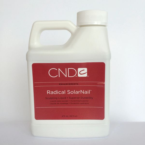 CND Radical Solarnail_16oz