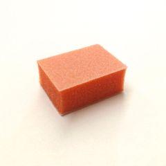 Mini Buffer_ Orange 1500pcs