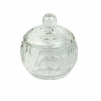 Apple Jar Small