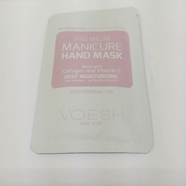 Voesh Hand Mask