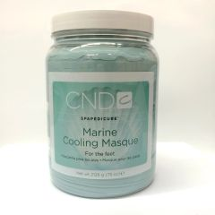 CND Marine Cooling Masque 75oz