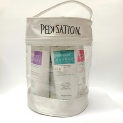 Pedi Sation Kit