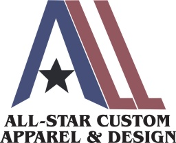 All-Star Custom Apparel and Design