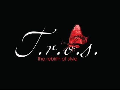 The Rebirth of Style