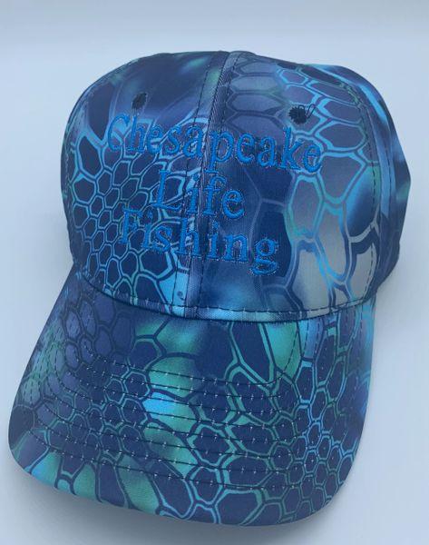 Cool Dri Hat