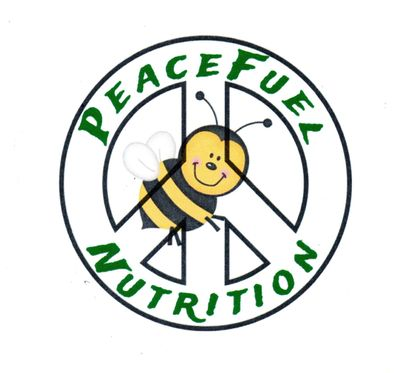 PEACEFUEL NUTRITION LLC