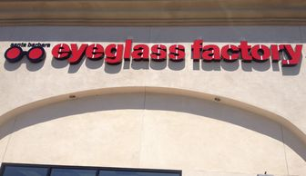 LED Signs are Quality Signs, custom storefront signs, Custom outdoor signs,  santa barbara signs