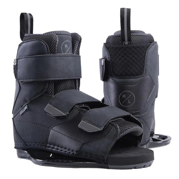 Formula Boot Pair 7 10 5 Discount Wakeboard And Waterski S