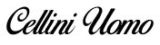 Cellini Uomo
