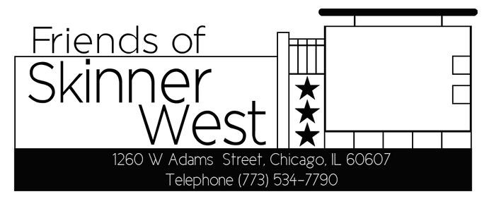Friends of Skinner West