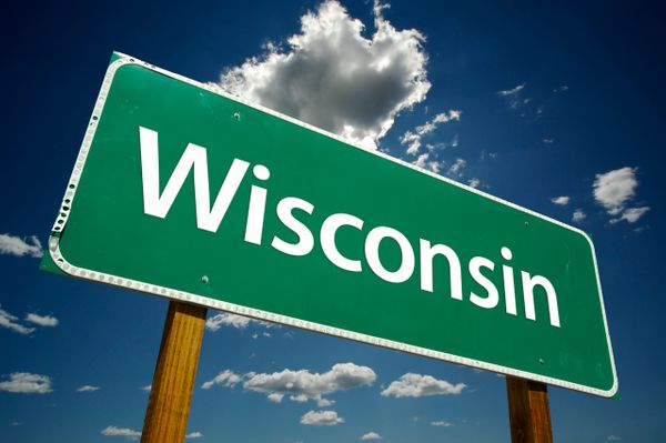 Wisconsin Master Electrical Contractors Licensing Class