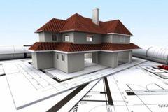 Residential Building Inspector (B1) Class