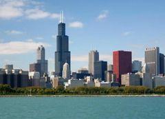 Chicago One Day Amendment Class