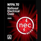 2020 NEC Code Changes Seminar